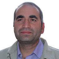 Abdul  Mujeeb Khalvatgar