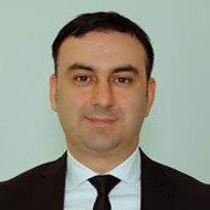 Zhan Baghiyan