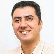 Seymur Kazimov