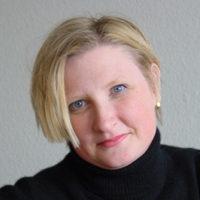 Karin  Raeymaeckers
