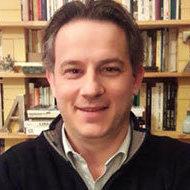 Matthieu  Lardeau