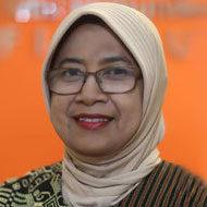 Nina Mutmainnah