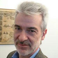 Alberto  Zanconato