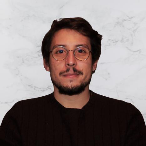 Roberto Renino