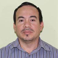 Nelson Daniel Rodríguez  Navarrete