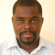 Emeka  Umejei
