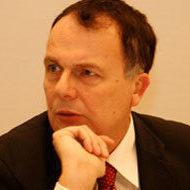 Martin Löffelholz