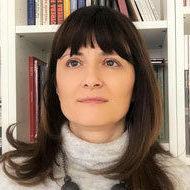 Larisa Rankovic