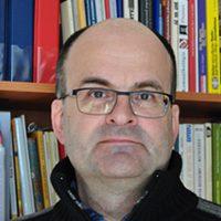 Andrej  Školkay