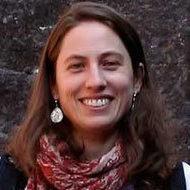 Nicole Stremlau