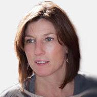Julie Firmstone