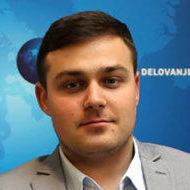 Vitalii  Rybak