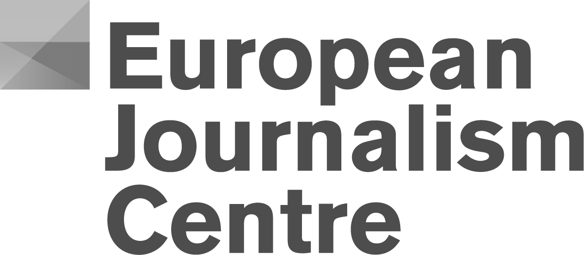 European Journalism Centre