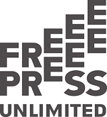 Free Press Unlimited