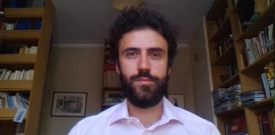 Andrea Glioti