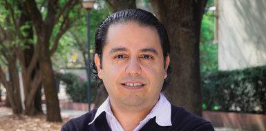 Juan S. LarrosaFuentes