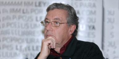 FernandoCorreia