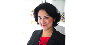 Laura SilviaBattaglia