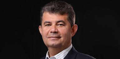 Jesus Antonio Arroyave Cabrera