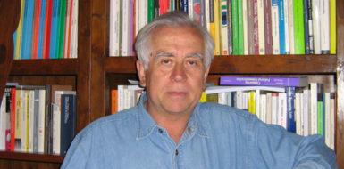 PaoloMancini